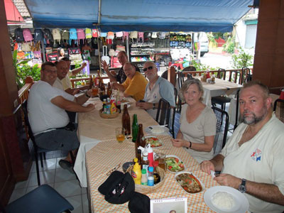 lunch-at-phuket.jpg
