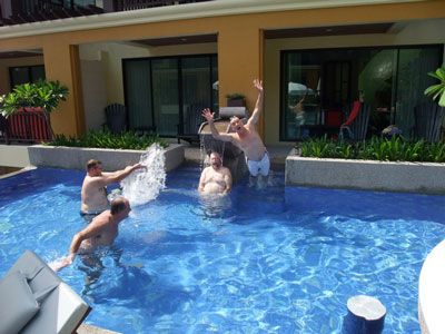 the-pool-at-phuket.jpg